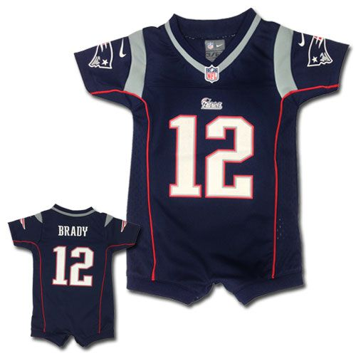 patriots baby brady jersey Cheaper Than Retail Price> Buy Clothing ...
