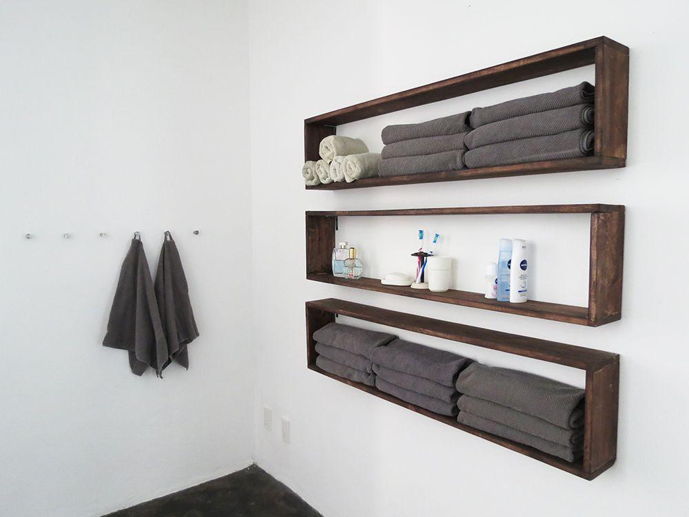 Easy Diy Shelves Wall Shelves Design Wall Shelves Diy Shelves