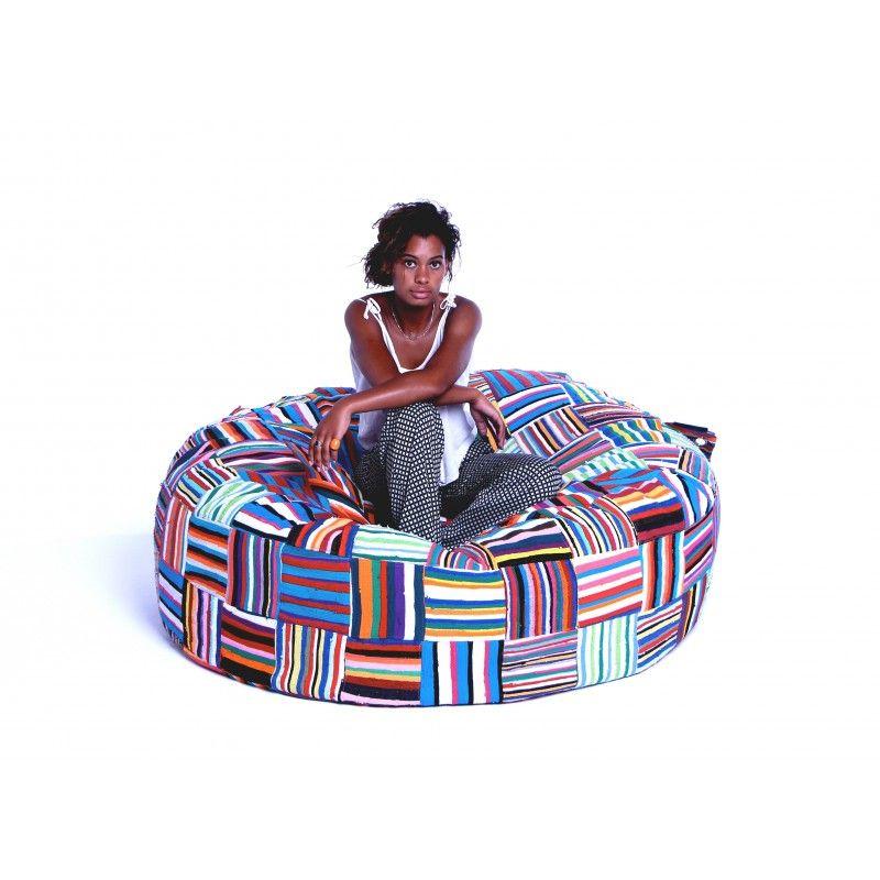 Bori Bori Sitz ,140cm auf shop.moebeldepot.at