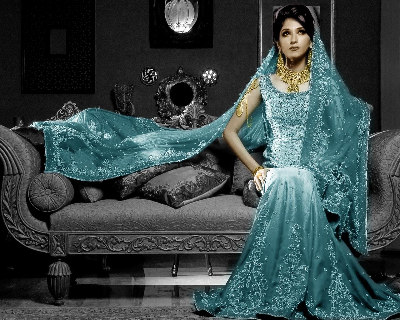117 best Brides images on Pinterest | Pakistani bridal dresses ...