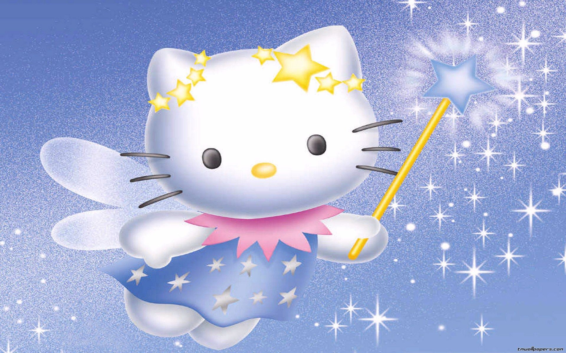 Cool Wallpaper Hello Kitty Sky Blue - 2a17625ee72c24648bf23aafc164fcc8  Picture_729329.jpg