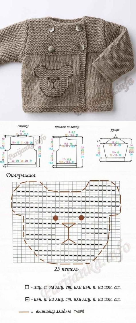Combat Boot crochet pattern | triko | Pinterest | Ropa bebe, Ropa de ...