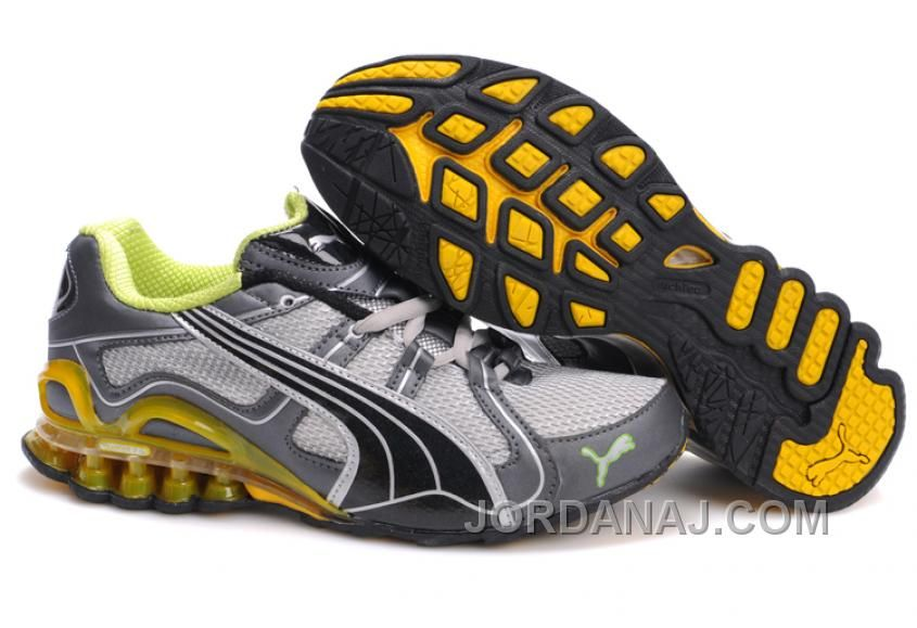 a3e9674ba3 Pin by zarry on Puma Running Shoes | Running shoes, Puma fenty shoes ...