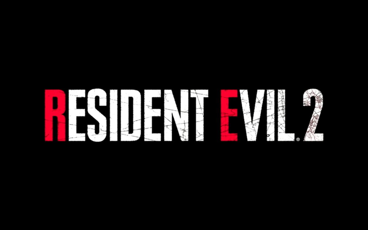 Resident Evil 2 A Retrospective Amp Looking Forward To The Remake Resident Evil Ada Resident Evil Evil