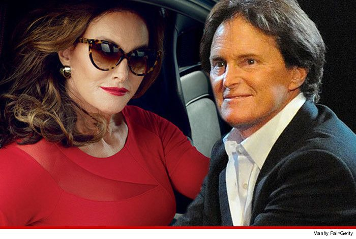 bruce jenner questions about sex change in Lubbock