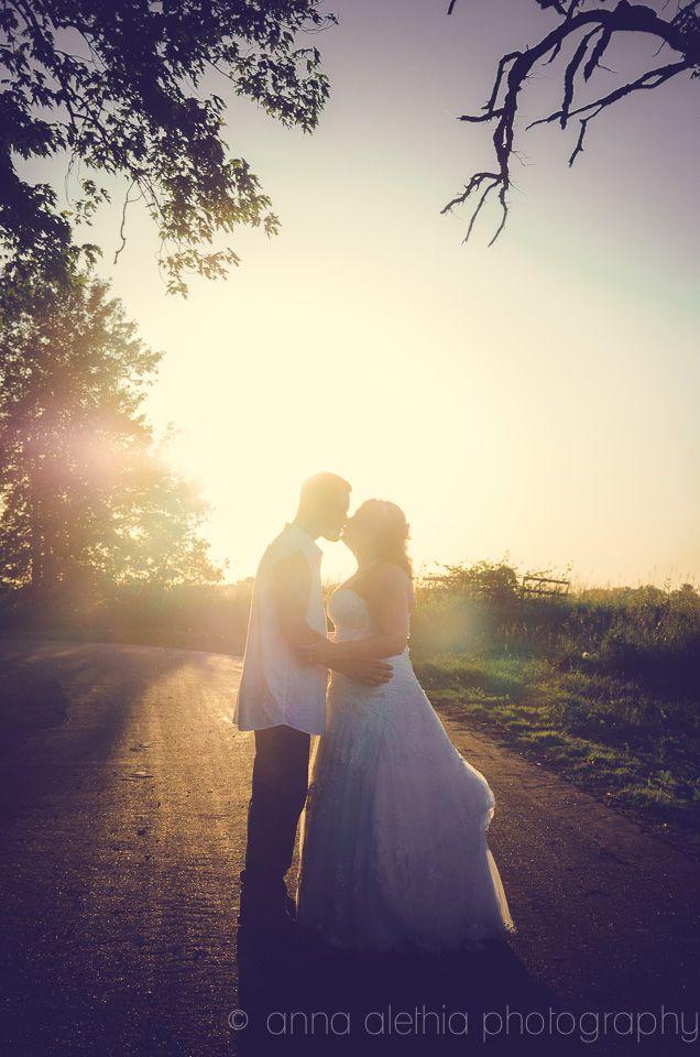 Mr. & Mrs. Orchard | Wedding photos, Wedding, Barn