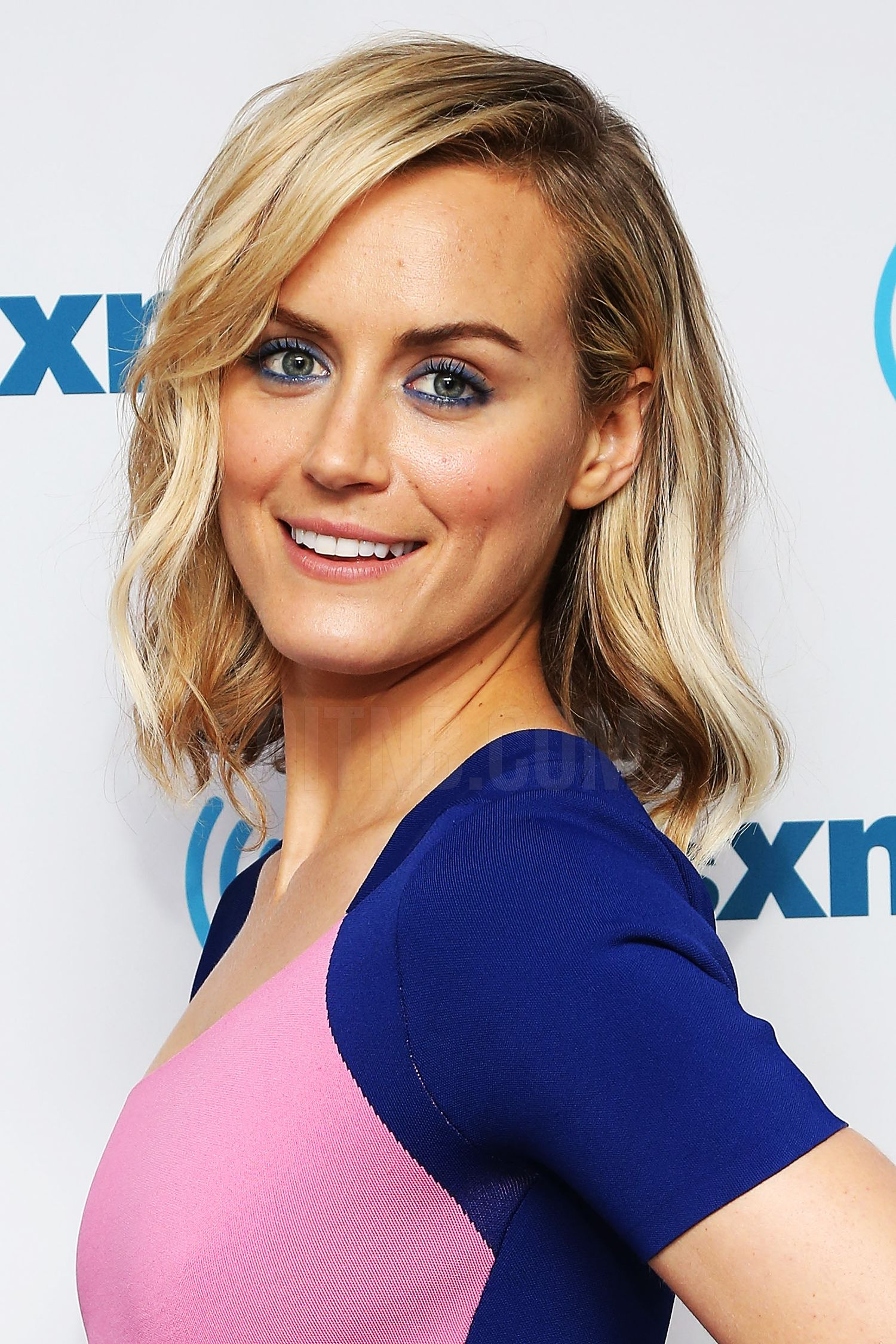 piper chapman real life - Google Search | Getting my hair done | Pinterest | Best Piper chapman ...