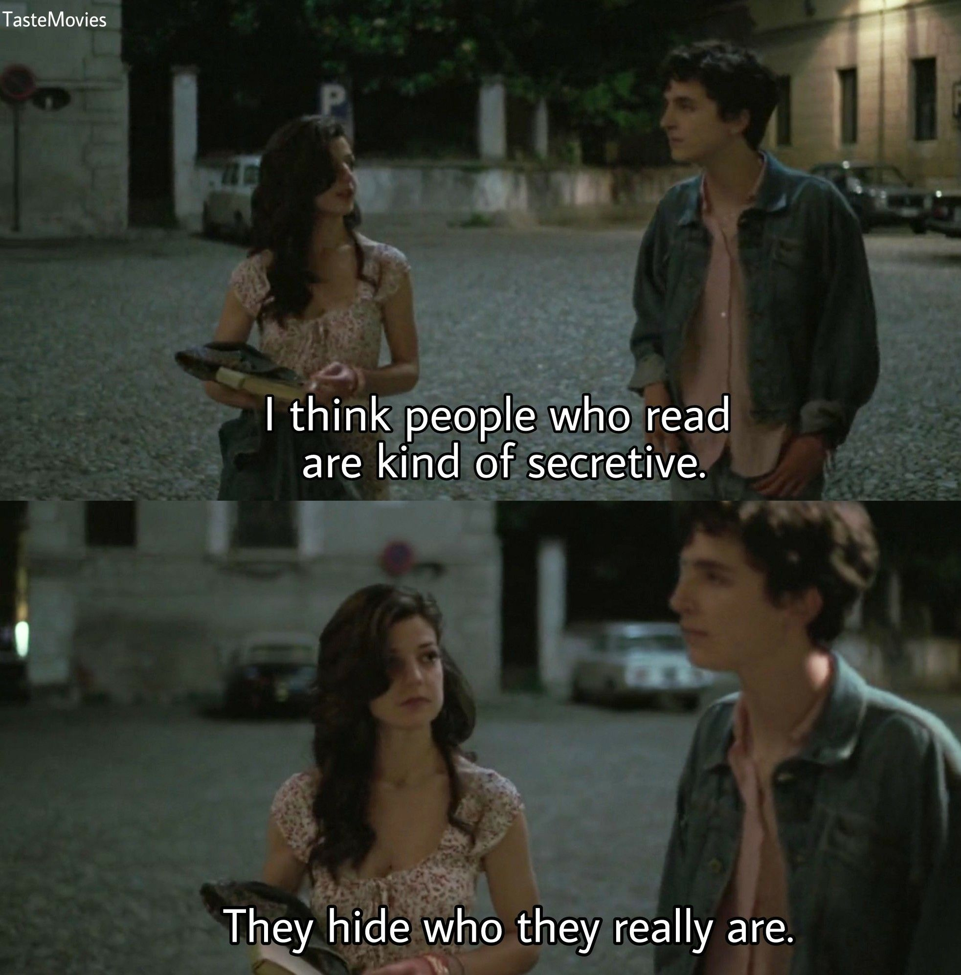 Pin By Jaya Gpillai On Call Me By Your Name Movie Quotes Favorite Movie Quotes Cmbyn Quotes