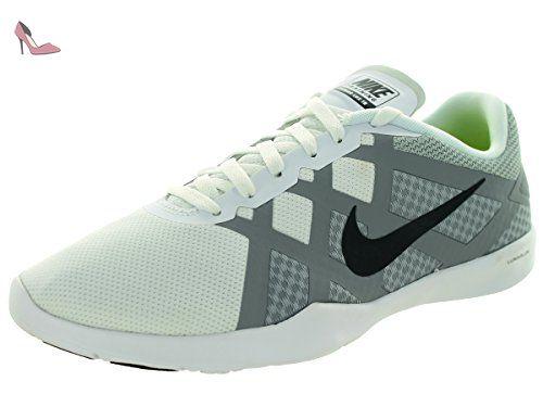Nike 749183-100, Chaussures de Sport Femme, 42 EU - Chaussures nike (*Partner-Link)