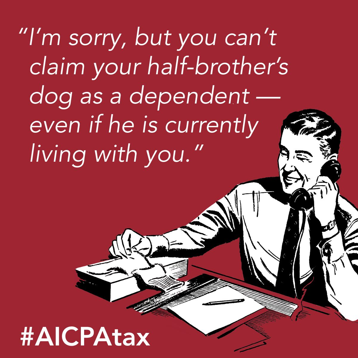 Tax Season Is Here Accounting Humor Accounting Humor Tax Season Humor Income Tax Humor