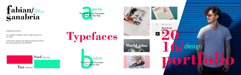 Fabian sanabria portafolio stylescape 2016