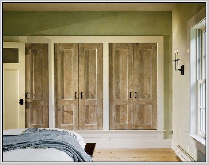 Bifold Closet Doors At Lowes Bifold Closet Doors Custom Bifold