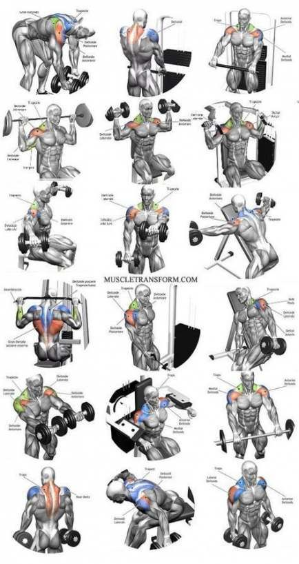 28 New Ideas For Fitness Workouts Kettlebell Exercise #fitness