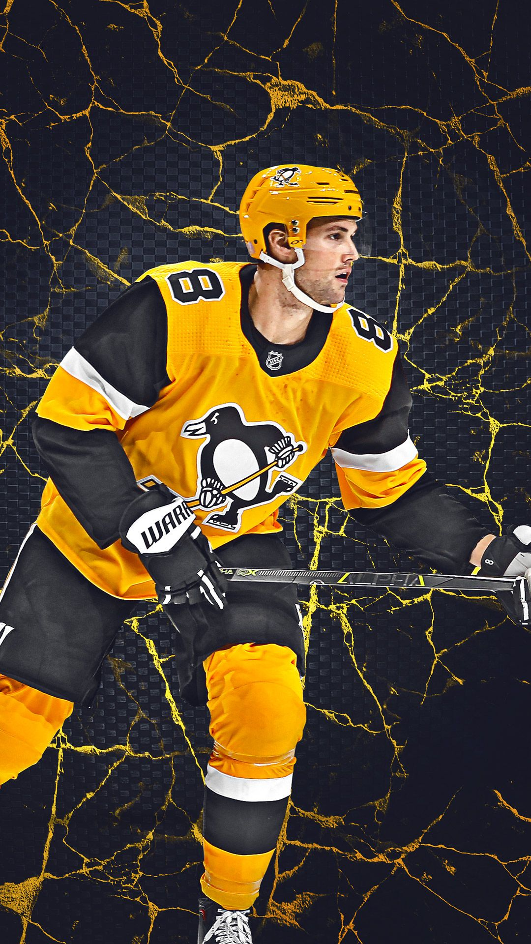 Wallpapers Pittsburgh Penguins In 2020 Pittsburgh Penguins Wallpaper Pittsburgh Hockey Pittsburgh Penquins