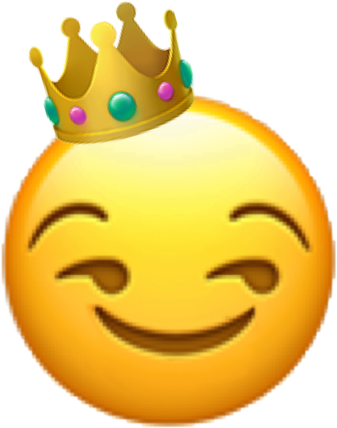 Picsart Photo Studio Discord Emotes Emoji Images Emoji Wallpaper