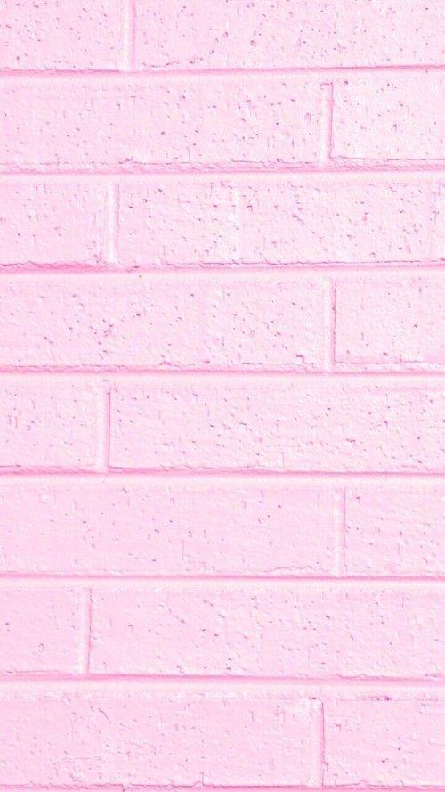 Pin By Hi On Pastel Pastel Pink Wallpaper Iphone Pastel Pink Wallpaper Pink Wallpaper Iphone