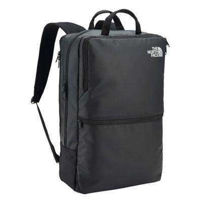 Рюкзаки прогресс япония дорожные сумки самара