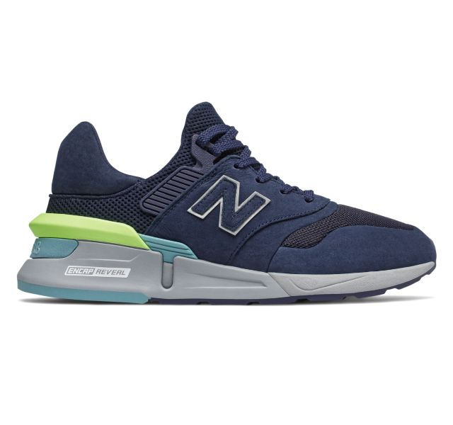 new balance 997 sport sale