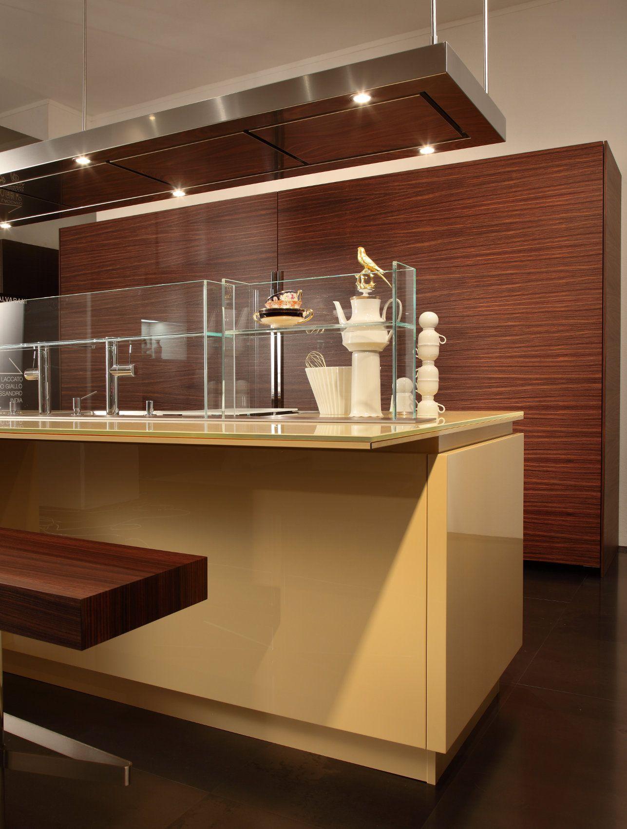 Encantador Cocina Tiendas De Diseño Danbury Ct Componente - Como ...