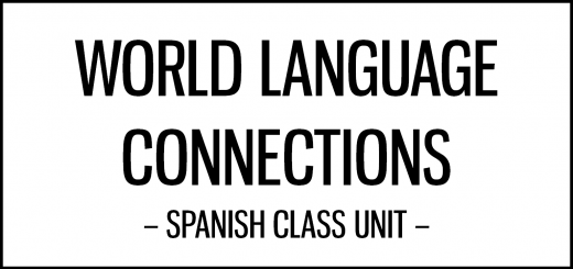 world_language_connections_unit_spanish_class_activities_featured