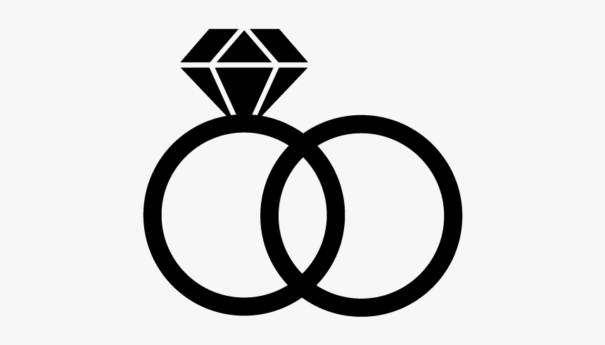 Transparent Clip Art Wedding Ring Wedding Ring Drawing Wedding Ring Clipart Wedding Ring Graphic