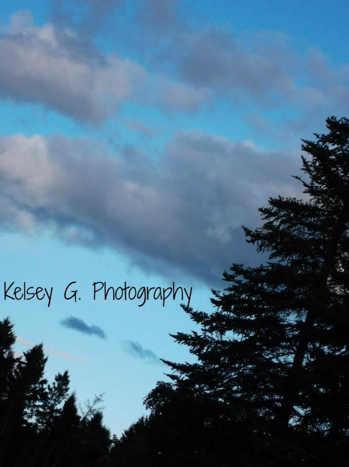 Kelsey G. Photography