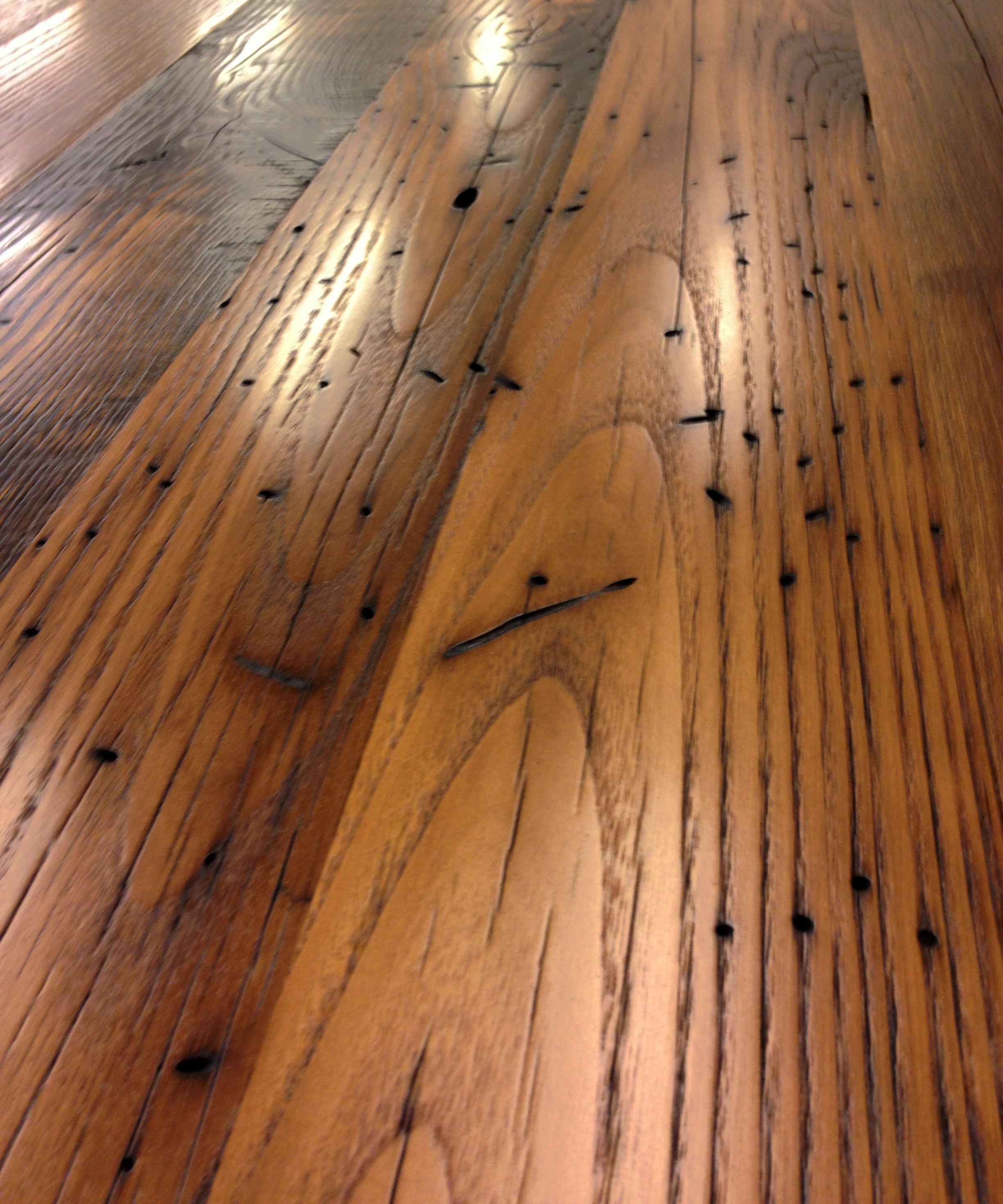 Pin By Grothouse On Wood Countertop Blog Wood
