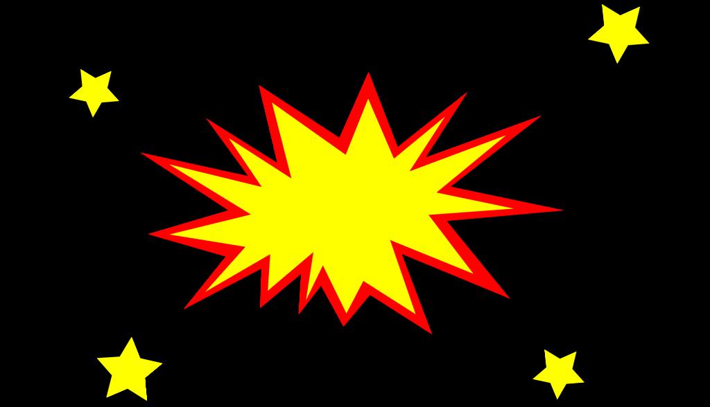 5 Comic Explosion Bubble Png Transparent Svg Vector Onlygfx Com Balloon Illustration Pop Art Illustration Pop Art Comic