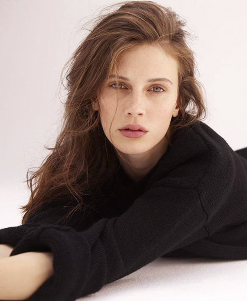 marine vacth haircut