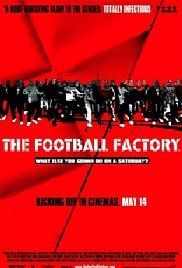 6eb127bb25af0 Watch Football Factory 2 Online Free. alcohol.