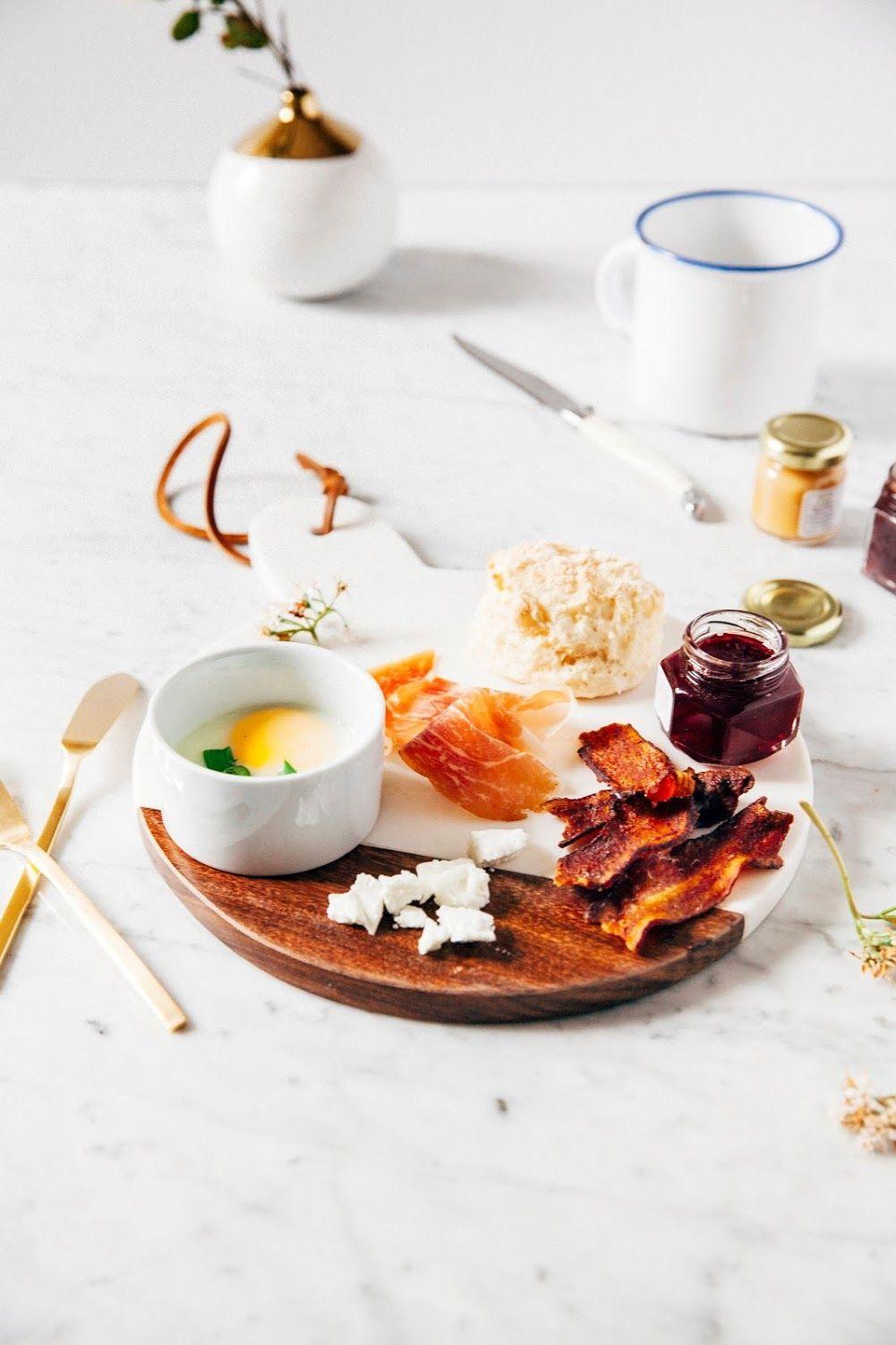 Scandinavian Breakfast Board Scandinavian Food Food Savoury Food