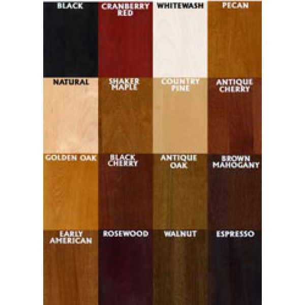 General Finishes Water Based Wood Stains Color Espresso Size Quart Qty 1 8vth4 Water Based Wood Stain Staining Wood Wood Stain Colors