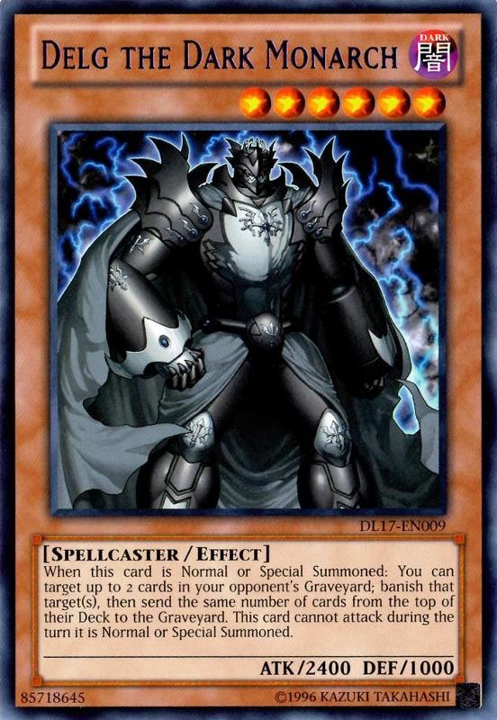 Zaborg The Thunder Monarch Yugioh Card Genuine Yu-Gi-Oh Trading Card