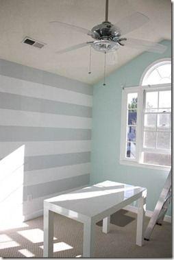 Nursery Sneak Peek Playroom Paint Colors Playroom Paint Striped Walls