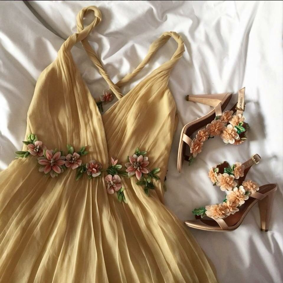 Pin by lauren lee on style pinterest prom clothes and fancy