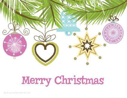 CHRISTMAS free printable christmas Placemats Pinterest