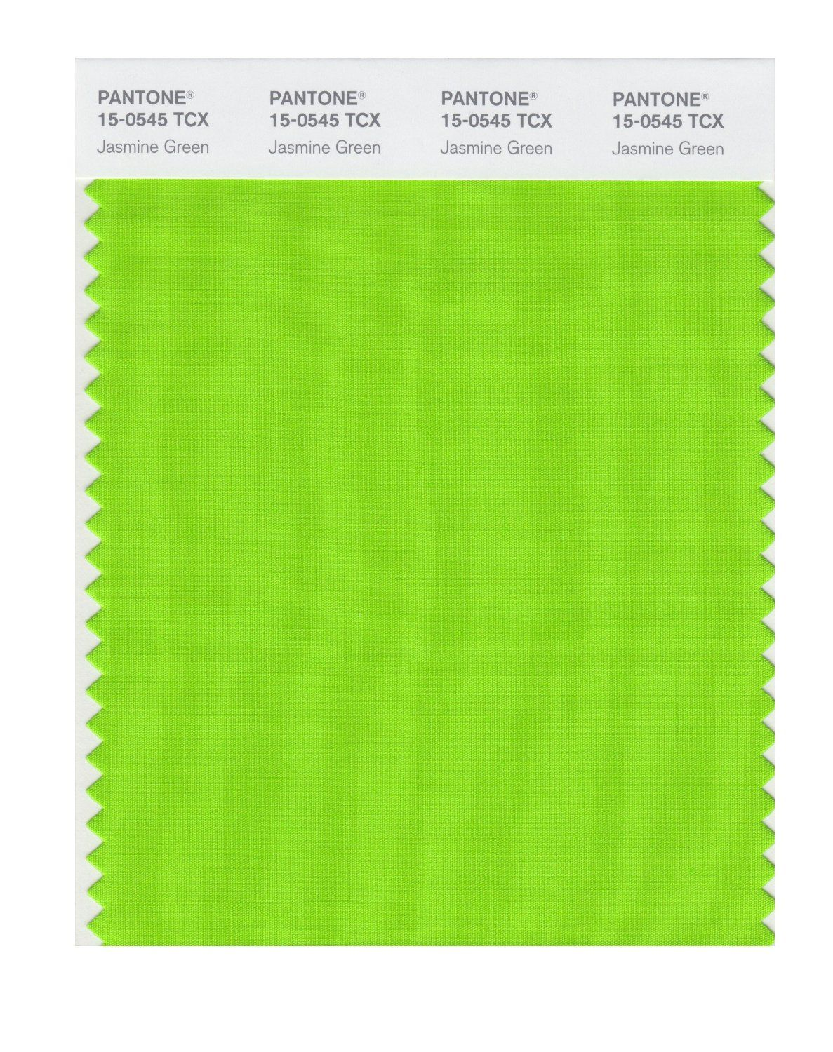 Pantone Grün Pantone Smart 15-0000x Color Swatch Card, Dove - Amazon.com | Pantone, Color Swatch, Swatch