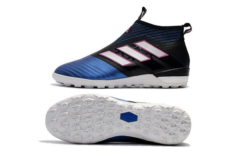 watch 95fd1 9f2df adidas Ace Tango 17.3 TF - Boys' Grade School   Adidas ACE ...