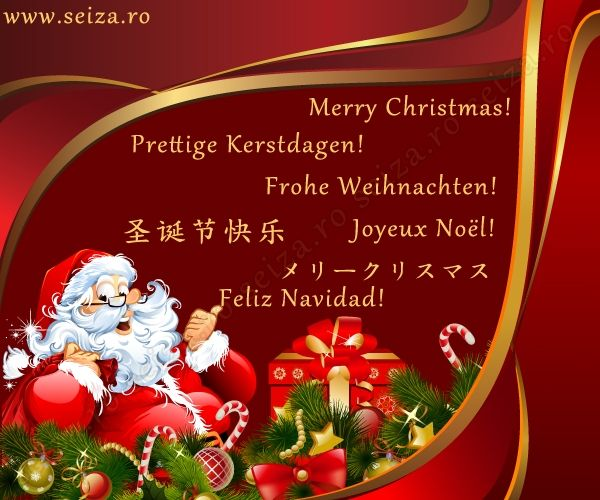 übersetzer Frohe Weihnachten.Weihnacht Grußkarten Text übersetzung Frohe Weihnachten In