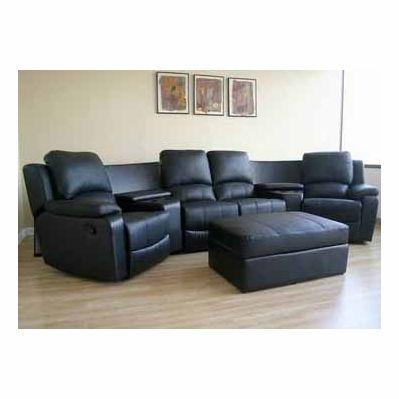 $2149.00 Http://www.onewayfurniture.com/wse 8802 Black