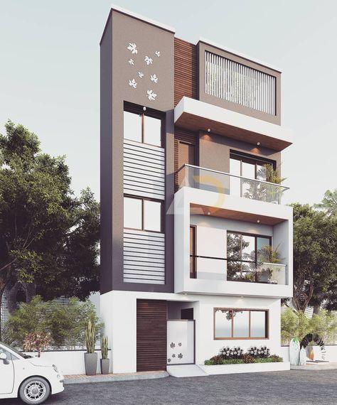 Exterior Design Architecture Front Porches 37 Best Ideas