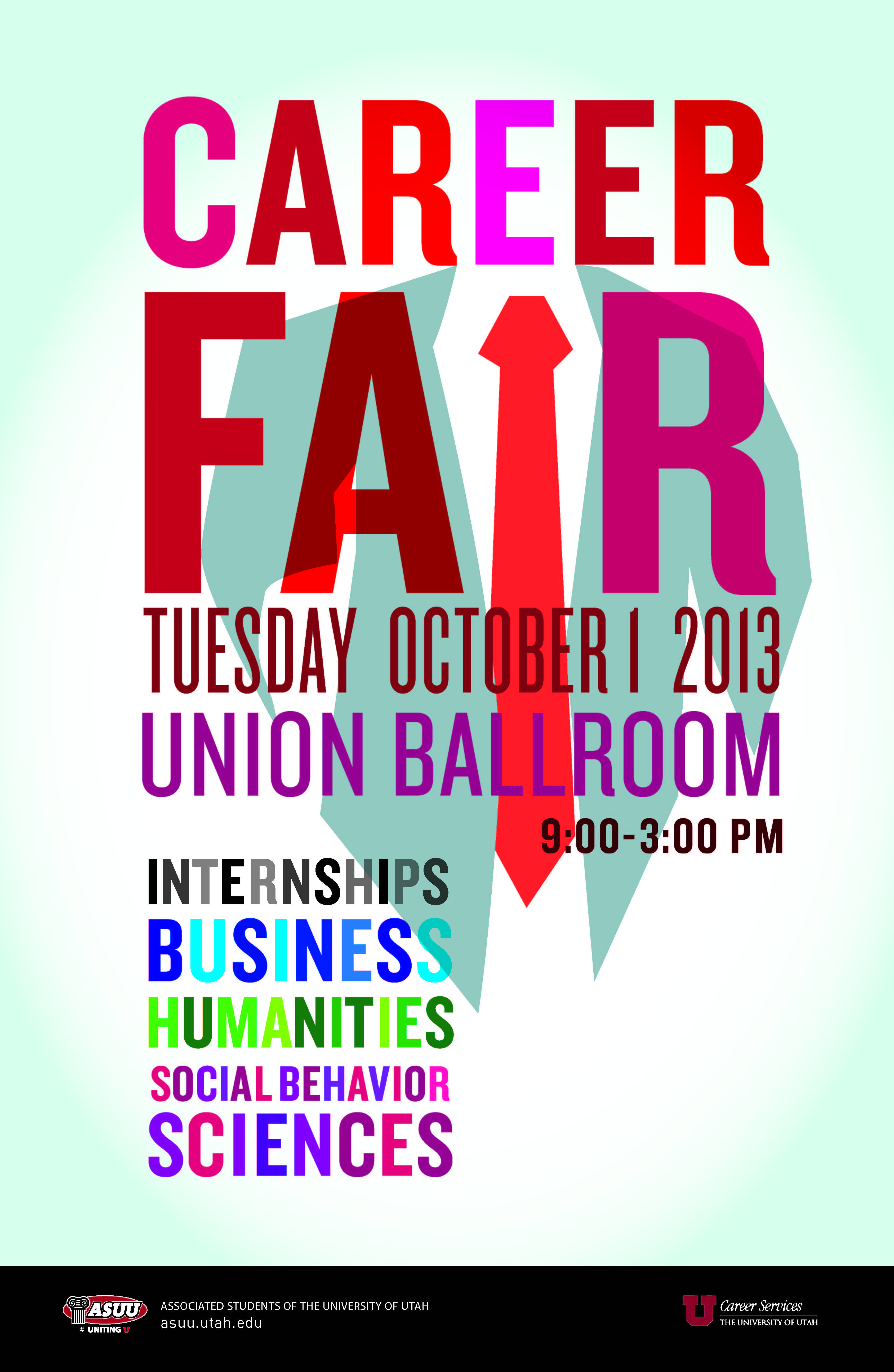 Pin By Rio Saito On Career Day Poster Flyer And Poster Design Job Fair Career Day
