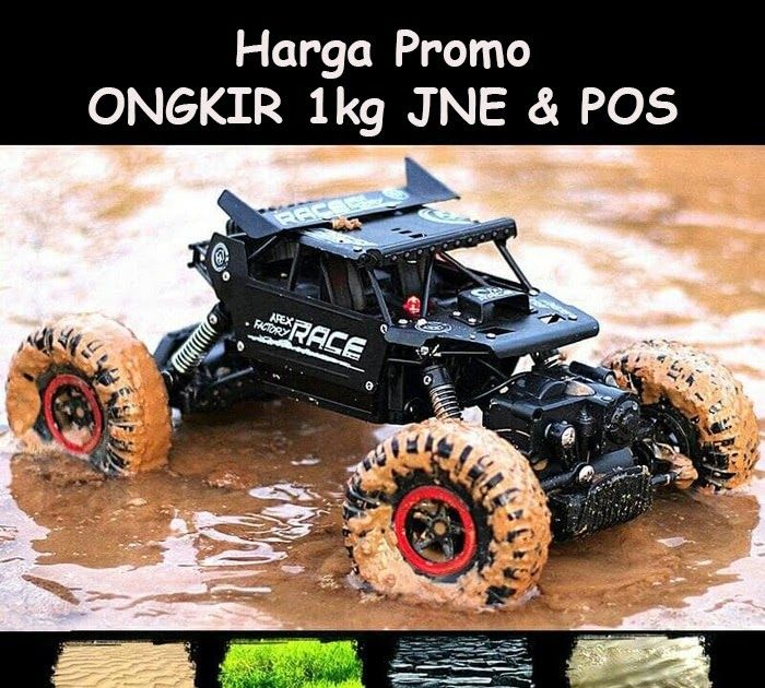 Pin By Stryker O Day On Hobbytime Gambar Mobil Jeep Remote