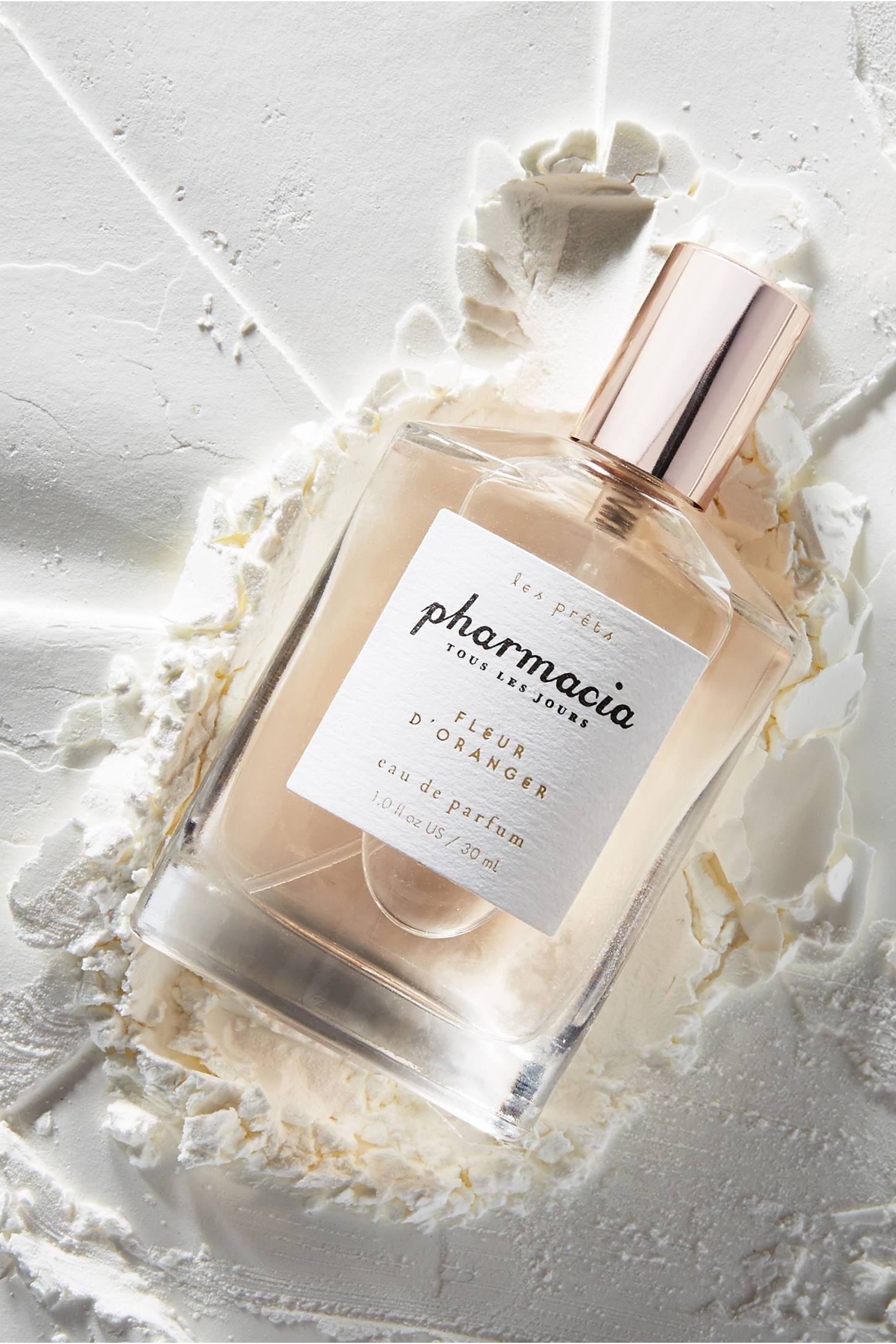 Shop the Pharmacia Eau De Parfum and more Anthropologie at Anthropologie today. Read customer reviews, discover product details and more.
