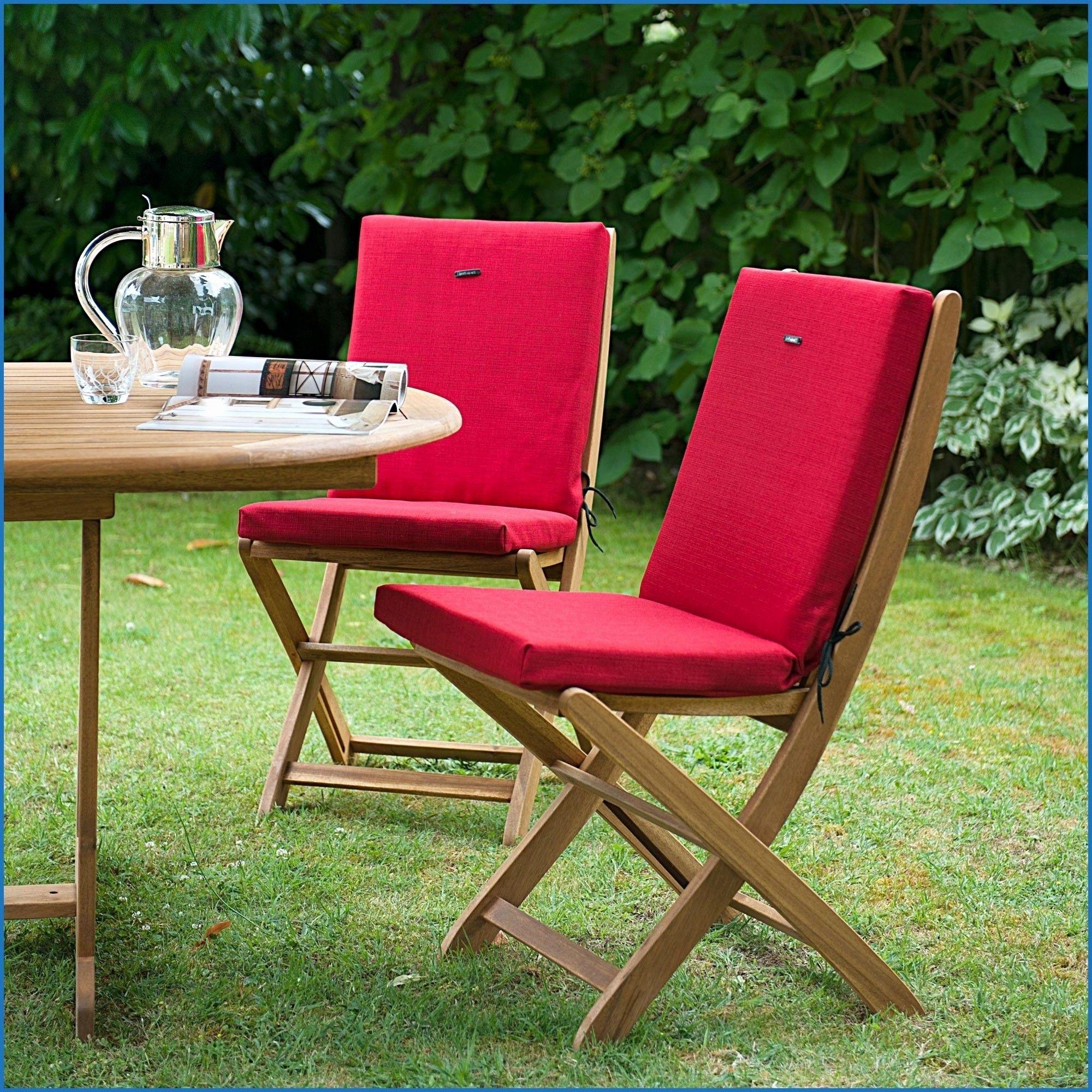 Élégant Coussin Salon Jardin   Outdoor chairs, Furniture ...