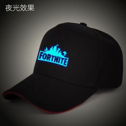67278da3076 Fashion Hat Adult And Child Snapback Hat For Boy Snapback Caps Baby Hip Hop Hats  Baby Baseball Cap Hip Hop Sun Cap Birthday Gift