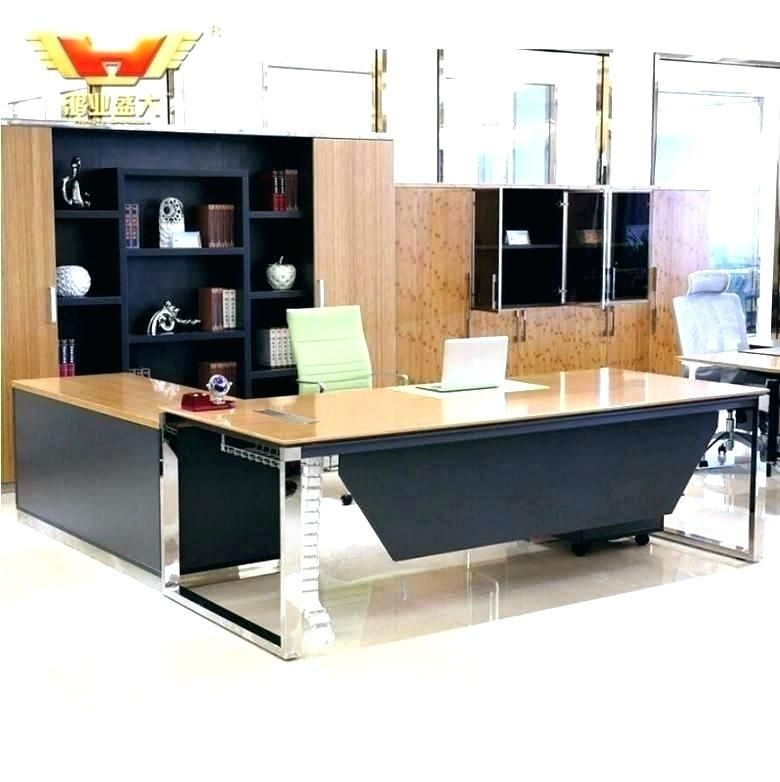 Contemporary Home Office Furniture Uk Elegant Trendy Home Office