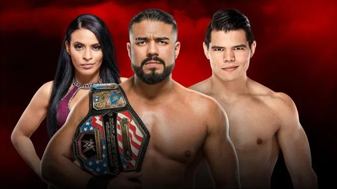 Wwe Royal Rumble 2020 Card Update After Smackdown Wrestling News And Rumors Wwe Royal Rumble Royal Rumble Wrestling News