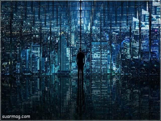 اكبر البوم صور خلفيات جديدة 2021 روعة Hd لعشاق التميز مجلة صور Computer Wallpaper 4k Wallpapers For Pc Cool Wallpaper