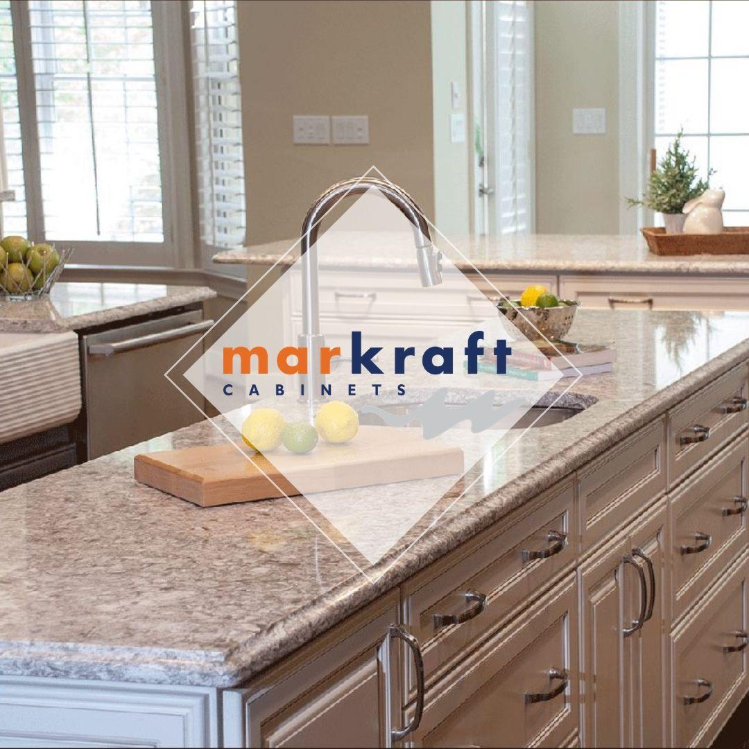 Markraft Cabinets Design Custom Bathroom Custom Cabinets